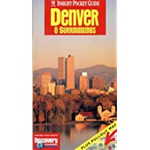 Denver Insight Pocket Guide
