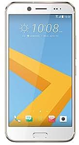 HTC 10 Evo (Pearl Gold)