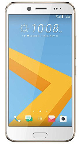 HTC 10 Evo (Pearl Gold)