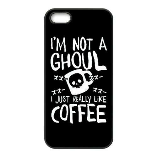 iphone-5s-custodia-tokyo-ghoul-cover-protettiva-in-silicone-per-iphone-5-5s-cover-protettiva-per-iph