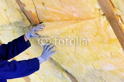 lana-mineral-mineral-rock-de-lana-de-02-35279283-lona-120-x-80-cm