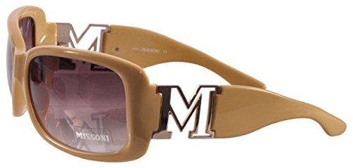 Missoni lunettes de soleil design sunglasses occhiali gafas mI57503 tH - 6166316a9944