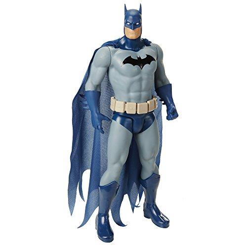DC Universe Batman Hush Big Figur