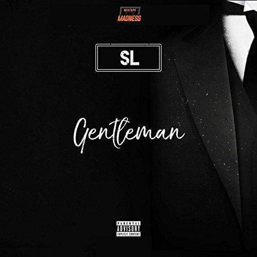Gentleman [Explicit]