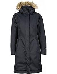 Marmot Damen Chelsea Coat