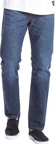 Lycra Straight Leg Hose (Hose: 504 Straight 5 Pkt SE Soma NV 36)