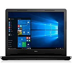 "Dell Vostro 15 3565 Laptop With Ram-4GB, HD-500GB, DOS, Dispaly-15.6""HD"