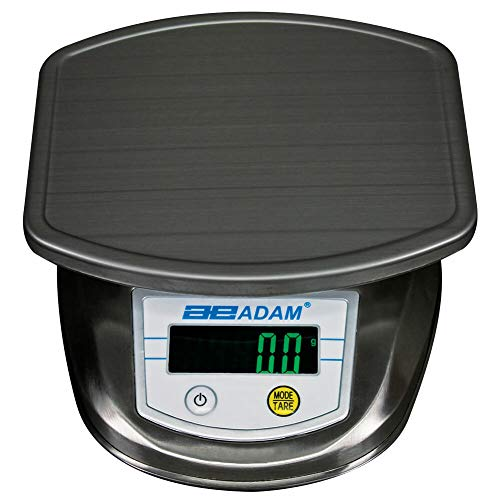 AE ADAM ASC 8000 Astro Portion Control escala