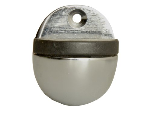 forge-40mm-oval-door-stop-with-chrome-finish