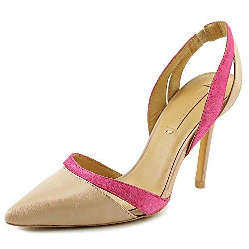 bcbg-max-azria-clare-damen-us-7-natur-sandale