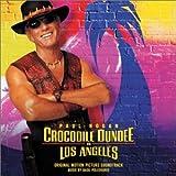 Songtexte von Basil Poledouris - Crocodile Dundee in Los Angeles