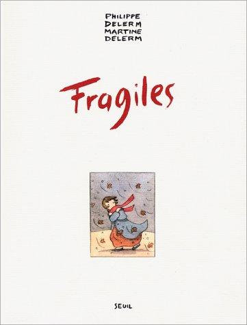 """<a href=""""/node/540"""">Fragiles</a>"""