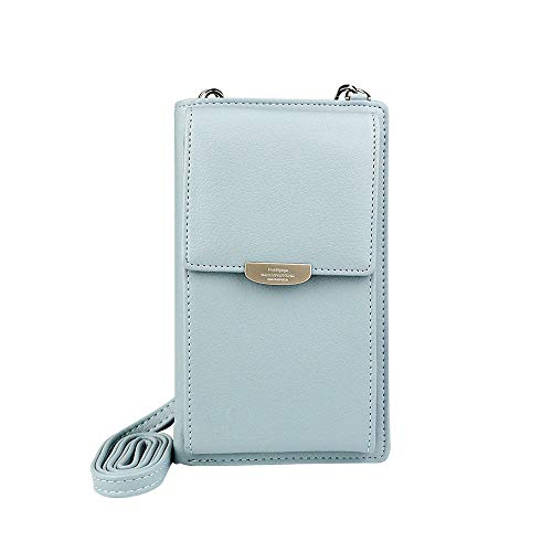 Silica Gel Fashion Women Minimalist Wallet Animal Prints No Zipper Pokemon Women Handbags Lanyard Wallet Solid Purses Bright In Colour Card & Id Holders Coin Purses & Holders