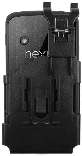 Mumbi Google Nexus 4 Fahrradhalterung - 4