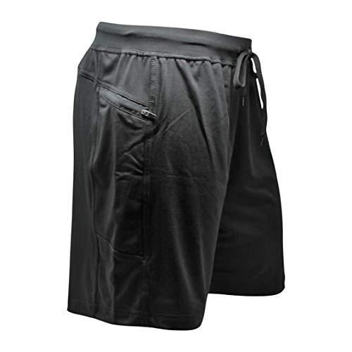 Anthem-Athletics-New-Hyperflex-Crossfit-Workout-Training-Gym-Shorts