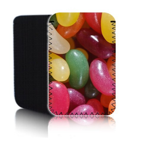 biz-e-bee-jelly-beans-ipad-in-neoprene-per-il-nuovo-apple-ipad-air-5-2013-tablet-shock-impermeabile-