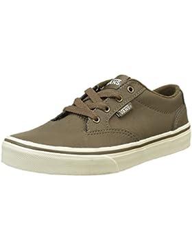 Vans Jungen Winston Sneakers