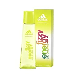 Adidas Perfume s lido 100 gr