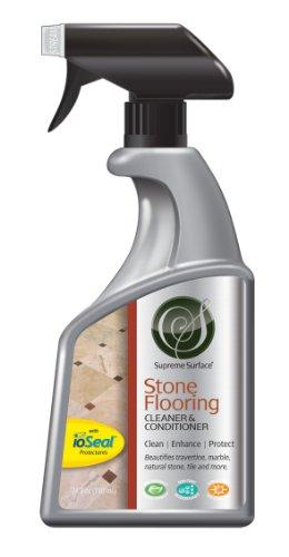supremo-superficie-acondicionador-y-limpiador-de-suelos-de-piedra
