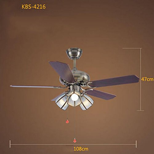 popahome-american-style-camera-da-letto-lampadari-fan-industriali-wind-restaurant-lampadari-europeo-