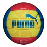 BEACH VOLLEY BALL - Ballon Volley Puma - TU