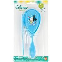 Mickey Mouse Set Cosméticos, (STOR ST-39800)
