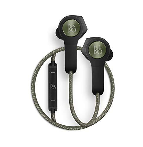 Bang & Olufsen BeoPlay H5 BT 4.2 5hrs Green