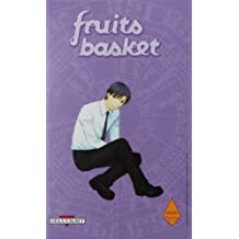 Fruits Basket - Coffret T19 à T23