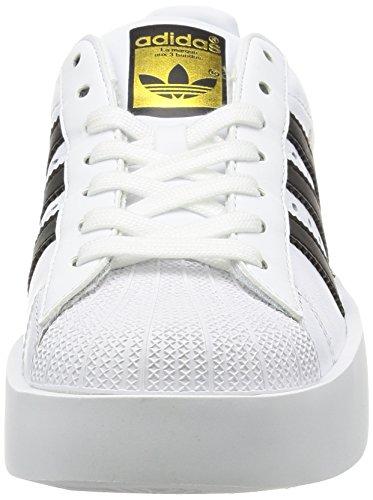 scarpe adidas superstar bold w