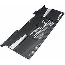 "Bateria Apple MacBook Air 11"" A1465 2013, MacBook Air Core i5 1., 5100 mAh"