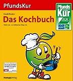 PfundsKur Kochbuch