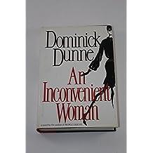 Inconvenient Woman