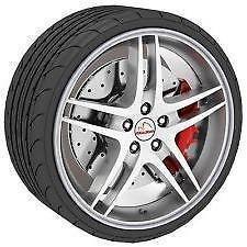 alloy-wheel-protector-13-14-15-16-17-18-19-20-21-22-trim-rim-blades-silver