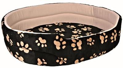 Trixie Charly perro cama