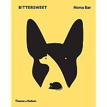 Bittersweet: Noma Bar