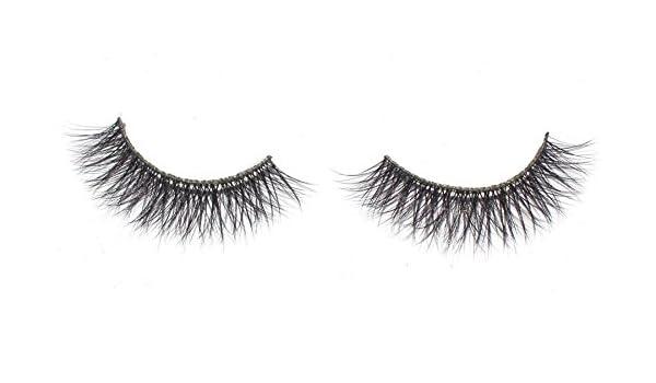 0dd71901978 Violet Voss Premium Lashes Eye Do: Amazon.co.uk: Beauty