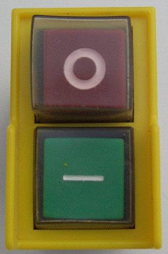 Preisvergleich Produktbild kjd6Holz arbeiten Maschinen an-/Ausschalter, aus Kedu Kunststoffe