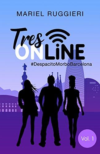 TRES ONLINE: #DespacitoMorboBarcelona