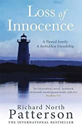 Loss of Innocence by Davi Patterson (2014-03-27)