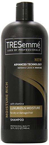tresemme-vitamin-e-moisture-rich-shampoo-32-fluid-ounces-shampoos