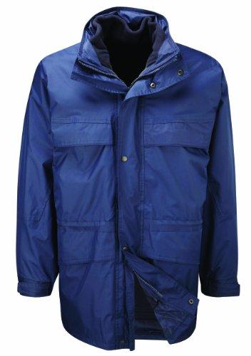 paroh-black-knight-jkan-antarctica-veste-impermeable-3-en-1-avec-polaire-detachable-bleu-marine-tail