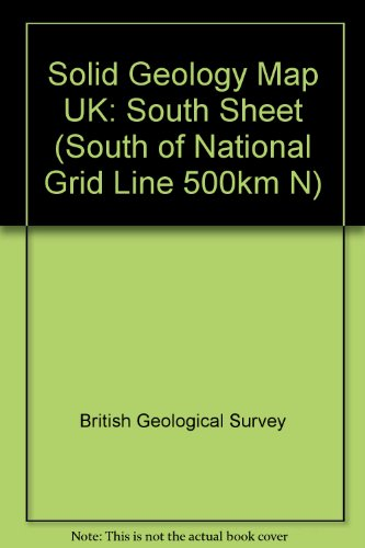 solid-geology-map-uk-south-sheet-south-of-national-grid-line-500km-n