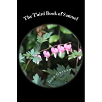 The Third Book of Samuel