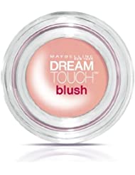 Gemey Maybelline Dream Touch Blush 02 Pêche