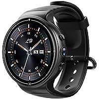 FürWhatsapp Smartwatch Eur 500 Suchergebnis Auf 200 IYb67gfyv