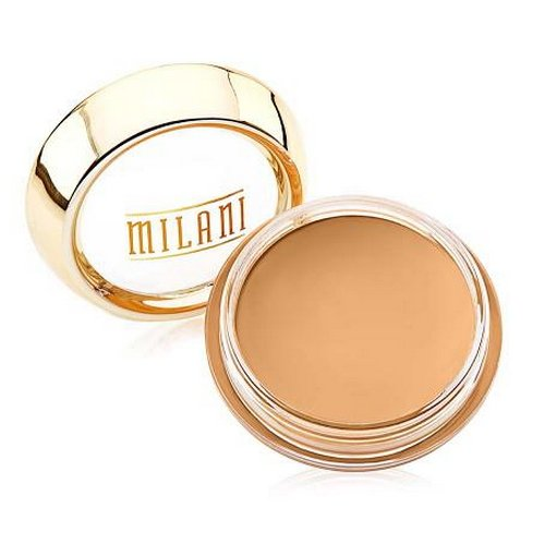 MILANI Secret Cover Concealer Compact - Golden Beige