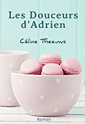 Les Douceurs d'Adrien