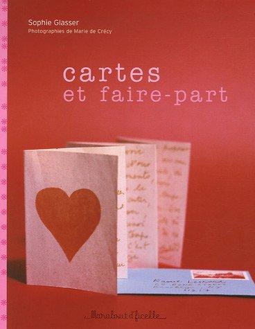 """<a href=""""/node/42503"""">Cartes et faire-part</a>"""