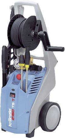 Kränzle 417811 Hochdruckreiniger K 2160 TS T -