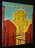Das ufa-plakat, filmpremieren 1918 Bis 1943